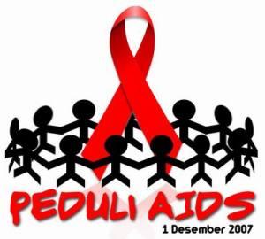Peduli AIDS