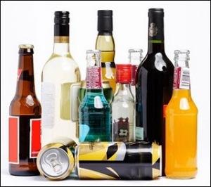 https://dhiez.files.wordpress.com/2010/10/alcohol.jpg?w=300