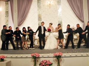 https://dhiez.files.wordpress.com/2013/02/gradasi-wedding-organizer-018.jpg?w=300